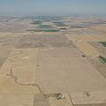 20120721-NRCS-LSC-0012 - Flickr - USDAgov.jpg