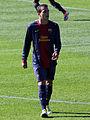 2012 2013 - Sandro Ramírez - Flickr - Castroquini-FCB.jpg