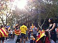 2012 Catalan independence protest (35).JPG