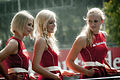 2012 Italian GP - F1 girls.jpg
