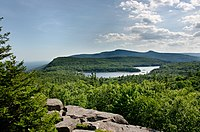 2012 July 06 North-South Lake from Sunset Rocks.jpg