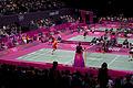 2012 Olympics IMG 5117.jpg