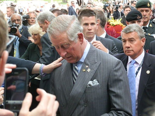 2012 Royal Tour of Canada, Queen's Park 3.JPG
