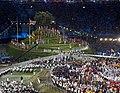 2012 Summer Olympics opening ceremony 3429.jpg