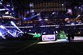 2012 Super Bowl halftime show (6844964239).jpg