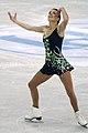 2012 WFSC 05d 070 Lejeanne Marais.JPG
