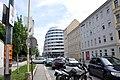 2012 Wien 0110 (7387002988).jpg