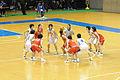 2012 all japan kanazawa sogo high sch-turuya hyakkaten.jpg