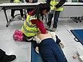 2013년 1월 24일 한라시멘트 안전실습교육센터 SAM 1107.jpg