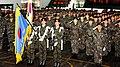 2013.12.9 필리핀 재건지원 아라우부대 창설 (11301868033).jpg
