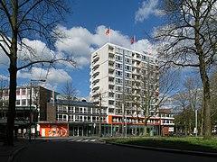 20130428 Helvetia (ING) Hereplein Groningen NL.jpg