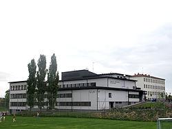 20130527 akaan-lukio-ja-toijalan-yhteiskoulu ore-e-refineries c-none jpg xxx e-1-a arkkitehtuuri img.jpg