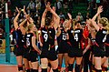 20130908 Volleyball EM 2013 Spiel Dt-Türkei by Olaf KosinskyDSC 0337.JPG