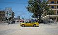 2013 09 01 Mogadishu Taxi Company 016 (9653375763).jpg