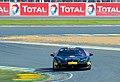 2013 24 Hours of Le Mans 3717 (9118716807).jpg