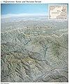 2013 Afghan Border 3D Terrain (30249979583).jpg