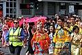2013 Bendigo Easter Gala Parade (29827475).jpeg