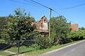 2013 Piechocice 03 Ruina.jpg