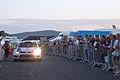 2013 Rally Finland friday 06.jpg