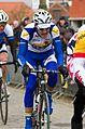 2013 Ronde van Vlaanderen, de vreese (20358211401).jpg