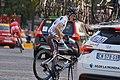 2013 Tour de France (9359400551).jpg