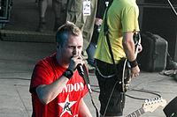 2013 Woodstock 024 Offensywa.jpg