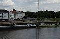 2014-07-16 DGzRS Bremen by Olaf Kosinsky-257.jpg