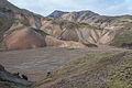 2014-09-16 12-59-00 Iceland Suðurland Skogar Landmannalaugar.jpg