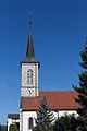2014-Broc-Eglise.jpg