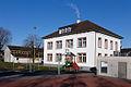 2014-Kaiseraugst-Schulhaus.jpg