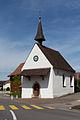 2014-Moehlin-Fridolinskapelle.jpg