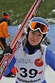 20140202 Hinzenbach Julia Kykkaenen 2198.jpg