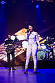 20140311 Cologne ESC Germany 0111.jpg