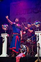 20140405 Dortmund MPS Concert Party 1291.jpg