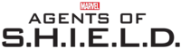20140601181856!Agents of S.H.I.E.L.D. logo.png