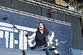 20140614-087-Nova Rock 2014-Anthrax-Frank Joseph Bello.JPG