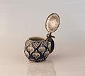 20140707 Radkersburg - Ceramic bowls (Gombosz collection) - H 4202.jpg