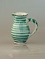 20140708 Radkersburg - Ceramic jugs - H3382.jpg