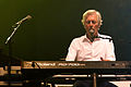 20140801-121-See-Rock Festival 2014--Andy Bown.JPG