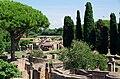 20140807 Ostia Antica 2048.jpg