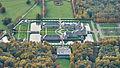 20141101 Schloss Nordkirchen (06942).jpg