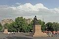 2014 Erywań, Plac Wolności (08).jpg