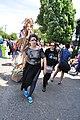 2014 Fremont Solstice parade 024 (14541448263).jpg