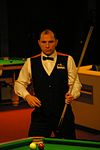 2014 German Masters-Day 1, Session 3 (LF)-07.JPG