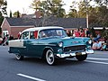 2014 Greater Valdosta Community Christmas Parade 021.JPG