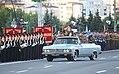 2014 Minsk Independence Day Parade2.jpg