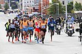 2014 New York City Marathon IMG 1665 (15673328386).jpg