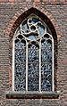 2014 Nysa, kościół św. Jakuba Starszego 029.JPG