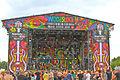 2014 Woodstock 138 Ifi Ude.jpg