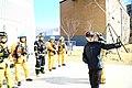 2015년 3월 강원도 태백시 강원도 소방학교 초급간부과정 a138.JPG